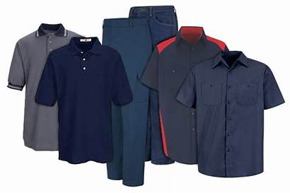 Uniform Service Services Uniforms Apparel Company Rental