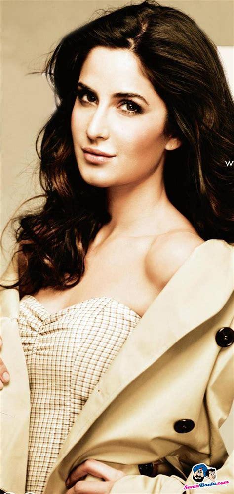Kardashian Plus Size Model Search 2013 | Black Models Picture