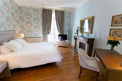 chambre d h e amboise chambre d 39 hôtes de charme chambres d 39 hôtes à tours la