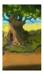 Free download Animal Jam iSeaCupcake Backgrounds For You ...