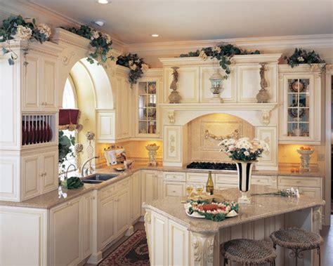 Old-world Kitchen Designs-mediterranean-kitchen