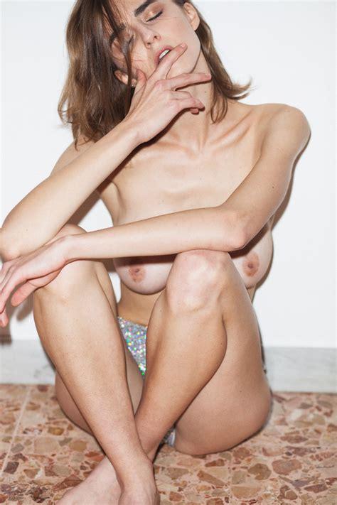 Sasha Padalko Topless Photos Xxx The Fappening