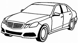 acura sport coloring page acura car coloring pages acura With acura super sport