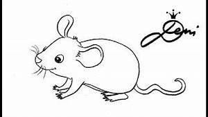 Wie Fängt Man Eine Maus : zeichnen lernen maus bzw ratte maus und gras malen lernen kharasach latest video news ~ Markanthonyermac.com Haus und Dekorationen