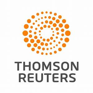 Thomson Reuters | crunchbase