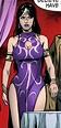 Madame Xanadu   Injustice:Gods Among Us Wiki   Fandom ...