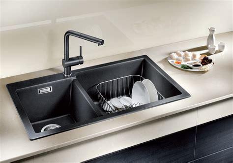 hafele kitchen sinks stylish timelessly sink design kitchen 1530