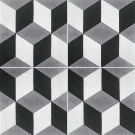 leroymerlin cuisine 3d carreaux de ciment les motifs carreau t 50 couleurs
