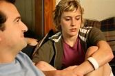 Baghead (2008) - Jay Duplass, Mark Duplass | Tickets and ...