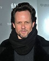 Dean Winters Joins Battle Creek As First of Two Detectives