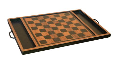 checkerboard game peters billiards