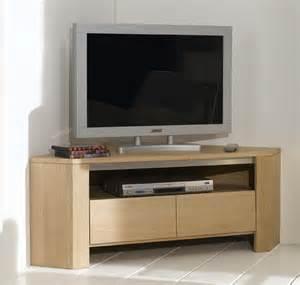 Meuble Angle Ikea by Meuble Tv En Angle Ikea Artzein Com
