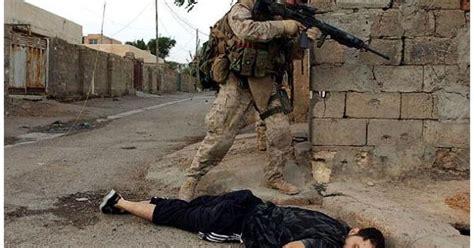 worse   dumb war iraq ten years  portside
