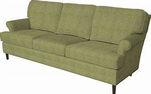 Orleans sofa group ubu for Sectional sofas new orleans