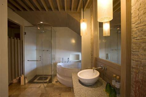 bathtub wall stylish bathroom decorating ideas and tips trellischicago