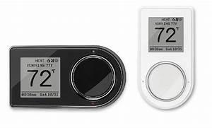Geo Thermostat Wiring Diagram : luxpro geo wi fi thermostat review no c wire smart ~ A.2002-acura-tl-radio.info Haus und Dekorationen
