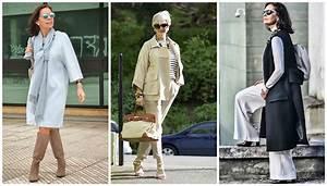 Lumea modei