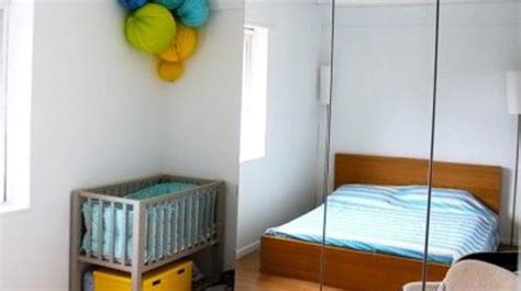 amenager chambre parents avec bebe amenagement chambre adulte et bebe 20170903122303 tiawuk com