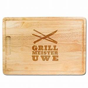 Schneidebrett Holz Mit Gravur : garten grillzubeh r angebote online finden und preise vergleichen bei i dex ~ Markanthonyermac.com Haus und Dekorationen