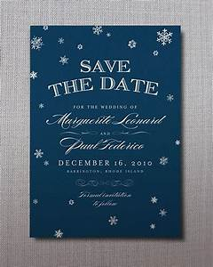 save the date ideas save the date ideas 801952 weddbook With wedding save the date ideas