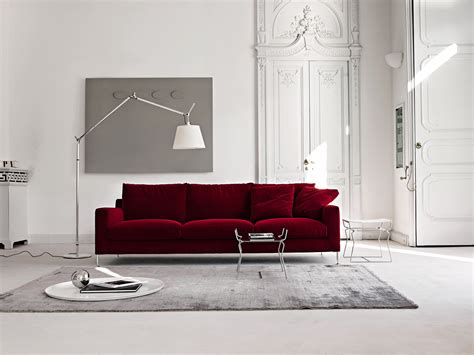 gt design tappeti scarica bim models tappeti g t design