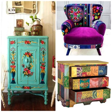 painting ideas for home interiors hippie home decor bohemian interior bohemian decor style