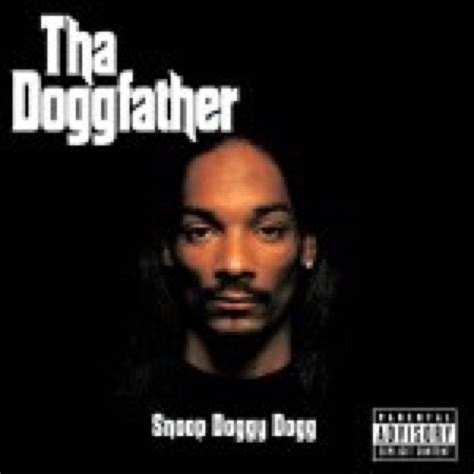 snoop dogg da game    sold    told album