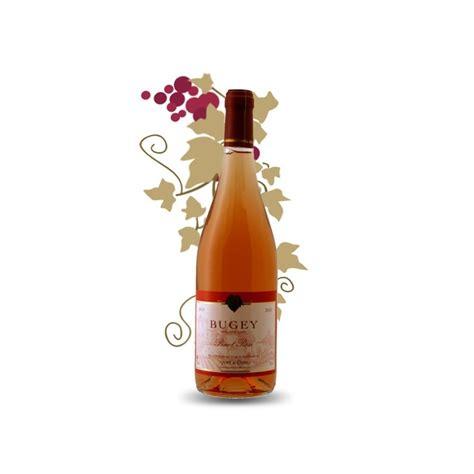 cours de cuisine savoie bugey rosé calais vins