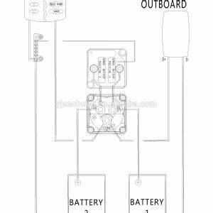Battery Switch Wiring Diagram Marine : bep marine battery switch wiring diagram free wiring diagram ~ A.2002-acura-tl-radio.info Haus und Dekorationen