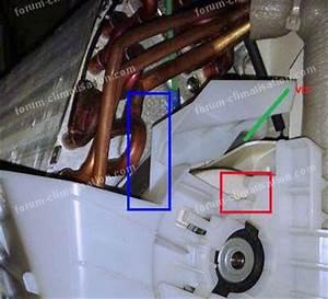 Forum Climatisation : d pannage climatisation changer moteur split msz gb50va forum climatisation bricovid o ~ Gottalentnigeria.com Avis de Voitures