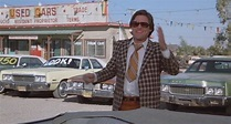 Used Cars (1980) - A Review