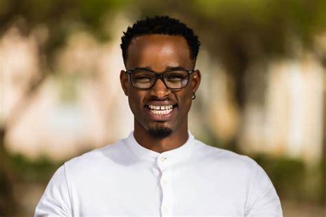 bold taper haircuts  black men   radar
