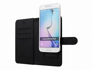 Protection Téléphone Portable : muvit universal slider case bo tier de protection ~ Premium-room.com Idées de Décoration