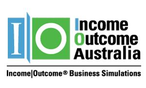 Income Outcome Australia. Coffee Shop Menu Template Free. Monthly Budget Sheet Template. Year End Function Invitations Template. Free Commercial Invoice Template. Irish Lease Agreement Template Fefzl. Microsoft Word 2013 Cover Letter Template. Resume Objective Examples For Students Template. Top Resume Objective Statements Template