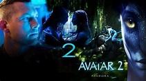 Avatar 2 Return To Pandora 2018 Trailer Best Movie 2018 ...