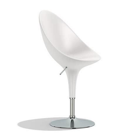 magis bombo chair bar chair 3d model 3dsmax files free