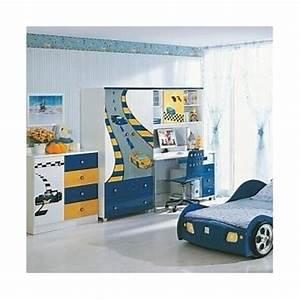 Dětské pokoje pro kluky levně