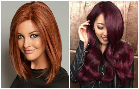 hair colors for skin tones easy selection of hair color skin tone womenitems