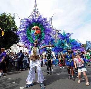 Notting Hill Stadtteil : is terror nun r cht sich der britische multikulturalismus welt ~ Buech-reservation.com Haus und Dekorationen