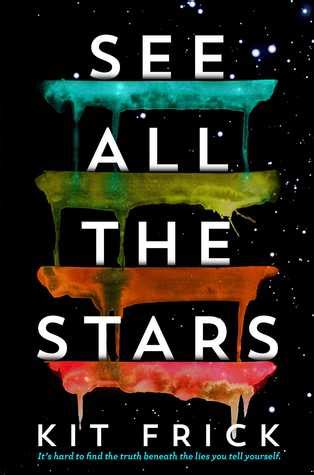 stars  kit frick