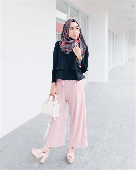 casual hijab style images  pinterest casual