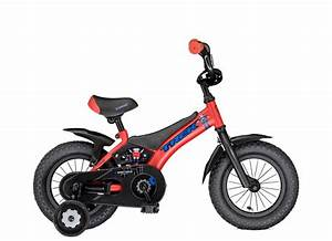Jet 12 - Kids' Bikes collection - Trek Bicycle