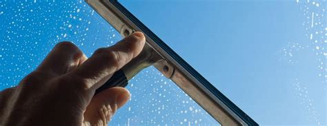 entreprise de nettoyage vitre et bureau sur avignon