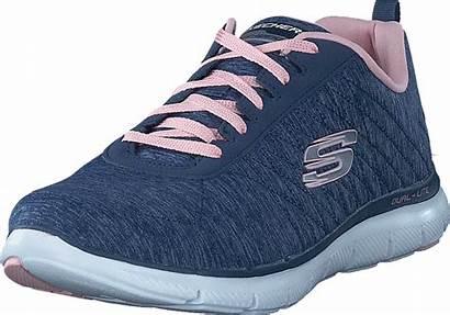 Skechers Appeal Nvy Flex Footway