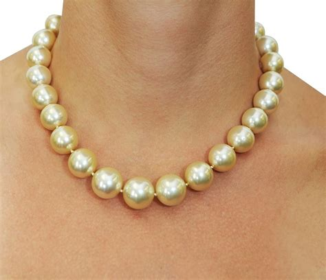 Certified 1416mm Golden South Sea Pearl Necklace  Aaaa. Modern Engagement Rings. Genuine Turquoise Stud Earrings. Girdle Diamond. 25th Anniversary Bands. Sterling Anklet. Natural Pearls. Scuba Watches. Inlay Pendant