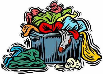 Clipart Dirty Laundry Cliparts
