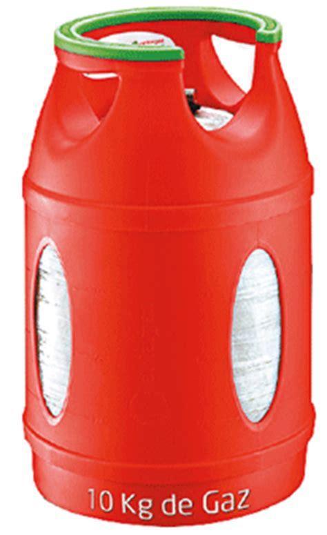 bouteille de gaz calypso bouteille de gaz butane ou propane utilisations et astuces