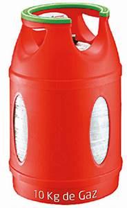 Chauffage Avec Bouteille De Gaz : bouteille de gaz butane ou propane utilisations et astuces ~ Dailycaller-alerts.com Idées de Décoration