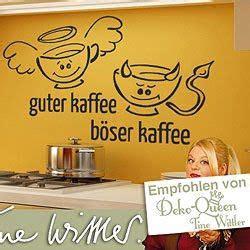 Wandtattoo Kinderzimmer Tine Wittler by Wandtattoo Tine Wittler K 252 Che Spr 252 Che Kinderzimmer