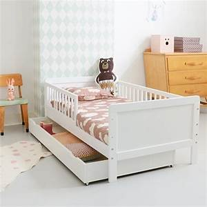 Chambre Enfant 2 Ans : d couvrez tous les mod les de lits pour les enfants de 2 ans ~ Teatrodelosmanantiales.com Idées de Décoration